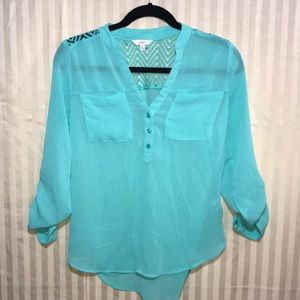 Candies Blouse